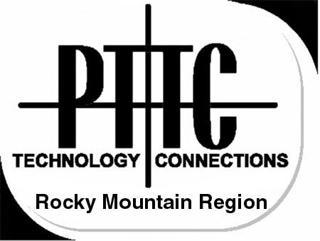 PTTC Technology Connections logo image